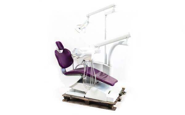 KaVo 1065 TM Behandlungseinheit