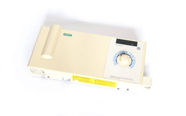 SIEMENS Sirona - Heliodent DS Steuerteil mit Generatorplatine