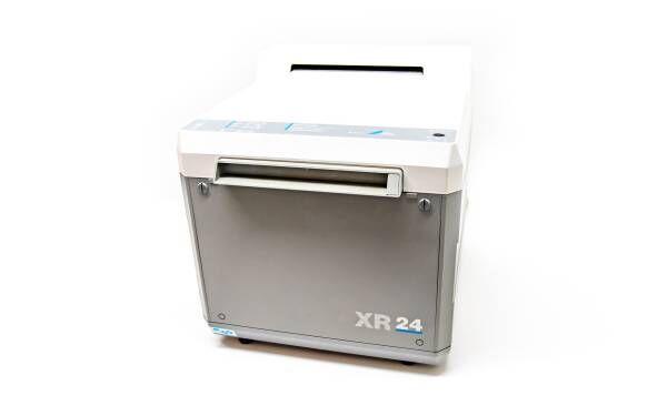 Dürr Dental XR24 Röntgenfilmentwickler