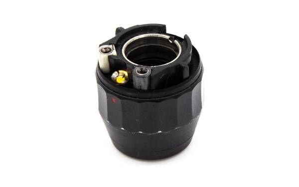 SIEMENS Sirona SL Motor Wasserregulierung Drehkupplung - LED