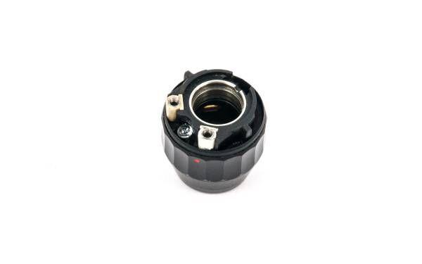 SIEMENS Sirona SL Motor Wasserregulierung Drehkupplung