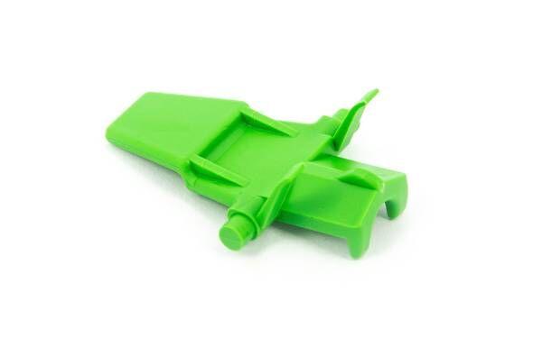 Dürr Dental XR24 Rastgabel für Hubwanne