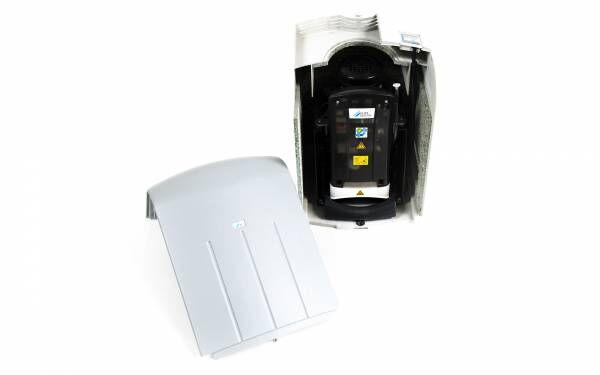 Dürr Dental CA 4 Amalgamabscheider mit Schallschutzhaube
