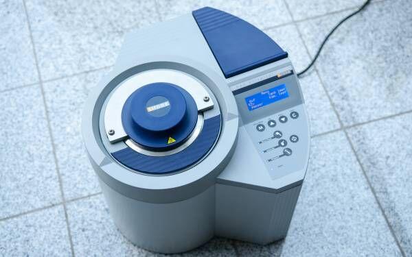 Sirona DAC Universal MK3